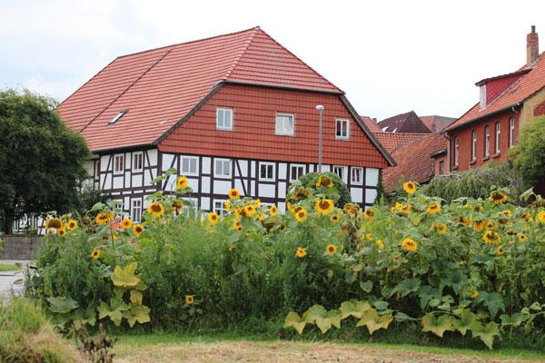 HofRodewald2.png