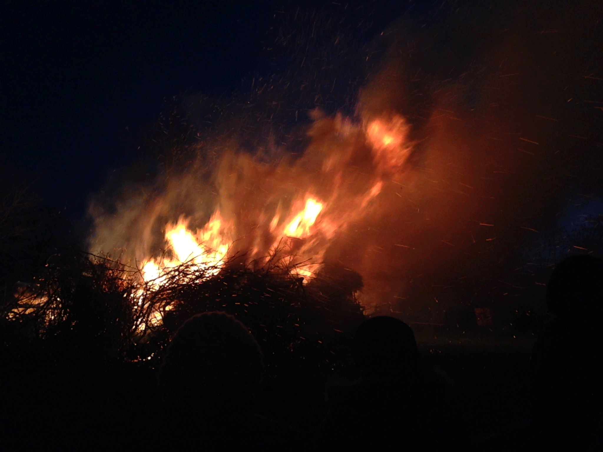 Osterfeuer1